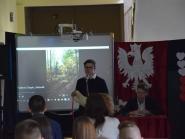 ZS7_Katowice_Akademia 3 Maja_2