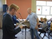 ZS7_Katowice_DEN 5