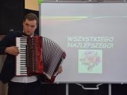 ZS7_Katowice_DEN 6