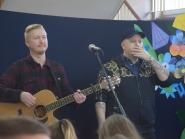 ZS7_Katowice_koncert