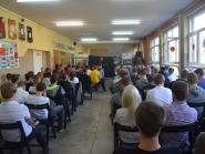 ZS7_Katowice_koncert 2