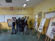 ZS7_Katowice lekcja historii 1