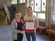 ZS7_Katowice_wybory do samorządu szkolnego 1