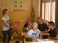ZS7_Katowice_wybory do samorządu szkolnego 3