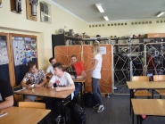ZS7_Katowice_wybory do samorządu szkolnego 4