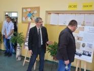 ZS7_Katowice wystawa 5