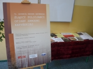 ZS7_Katowice wystawa 9