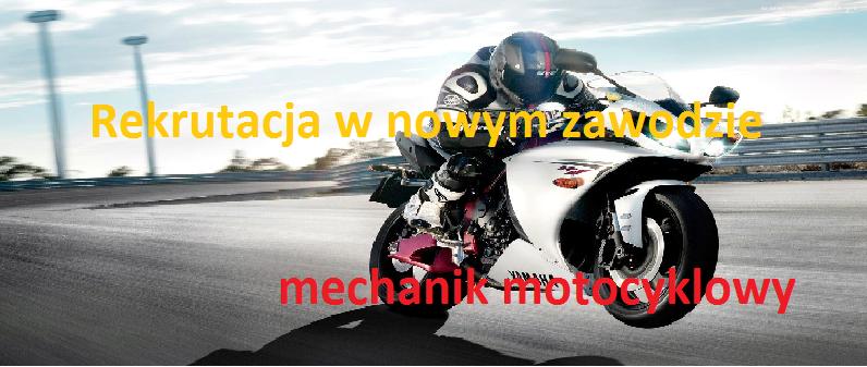 mechanikmotocyklowy